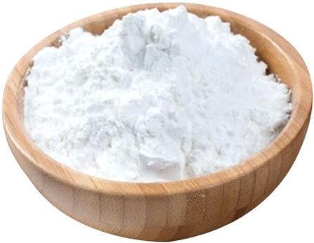 Tapioca dextrin